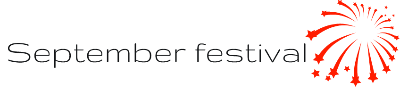 septemberfestival.fi